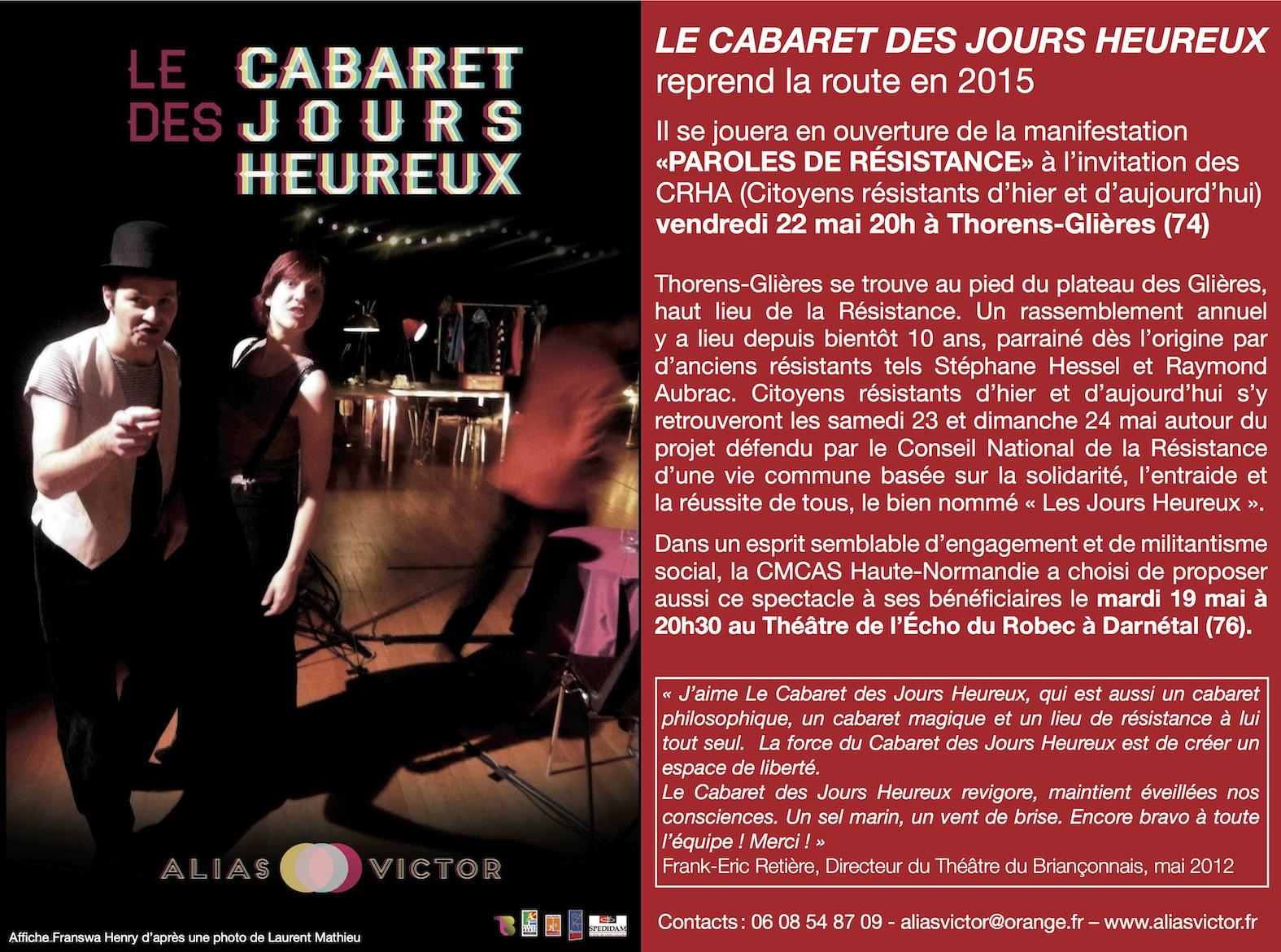 CabaretJoursHeureux