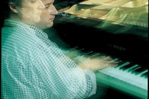 ALEX-Piano-couleur-2